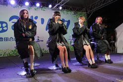 SKE48メンバーが語った! 栄のイチ押し&グルメスポットとは?【画像8枚】