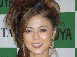 武田久美子に称賛続々、モデルに憧れる娘へ「厳しい助言」