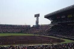 長嶋茂雄、野村克也、落合博満…甲子園に行けなかった「プロ野球スーパースター列伝」