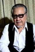 """石橋凌「芝居をせず、""""役""""で生きているんです」 ドラマ『スモーキング』特別インタビューの画像001"""