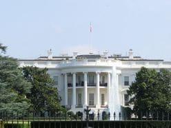 「アメリカ合衆国大統領」にまつわる雑学クイズ