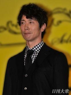 朝ドラ『ひよっこ』佐々木蔵之介は、自身の幸せをつかめるのか!?