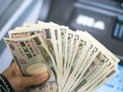 振り込め、還付金、架空請求…特殊詐欺はなぜ増加した?