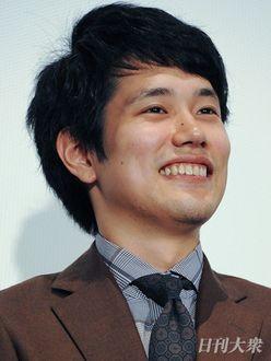 松山ケンイチ「デビュー時の食生活」にTOKIO松岡ら爆笑