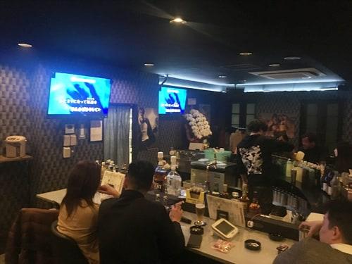 Bar A Day 川崎店