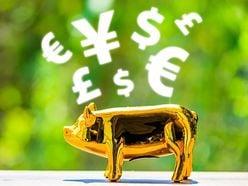 不動産、自動車、貯金…財産を守る「名義変更」裏技