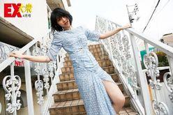 HKT48山下エミリーが今週水曜日にHBD!ほか12月16日から22日生まれのアイドルを探せ