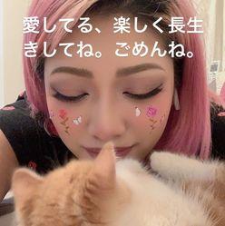 『テラハ』メンバー木村花が死去 SNSで「愛してる…...」