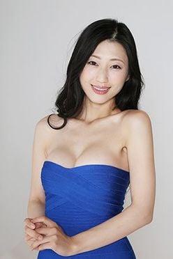 ズバリ本音で美女トーク☆壇蜜(タレント)