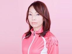 高田綾「田中圭さん、あんなに足が長い選手は…」ボートレース鳴門G3オールレディースでは予選突破を!