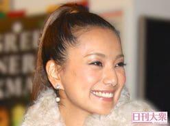 三船美佳の再婚「娘の後押し」強調は、元夫への牽制!?