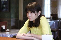 『20年後のサザエさん』花沢さん役は森矢カンナに!「カツオにはもったいない」