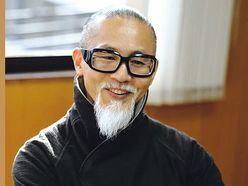 サカクラカツミ(パフォーマンス・アーティスト)「日本文化をエンターテインメントで表現したい」世界で魅せる人間力