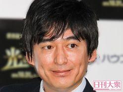 博多大吉も共感!? かまいたちの濱家隆一が大絶賛する芸人