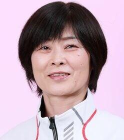 垣内清美「G3住之江オールレディースは一走一走集中して優勝戦を目指します」