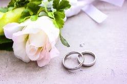 """堂本光一""""4月ゴールイン説浮上""""で分かった「衝撃の結婚観」"""