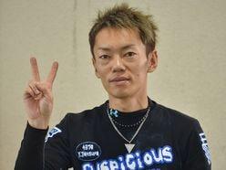 山口達也「田中圭さんや渡辺直美さんは相当努力されていると思います」ボートレース大村G1海の王者決定戦はもちろん優勝を!