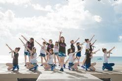 「AKB48 グループ選抜 スペシャルライブ in GUAM」 開催【写真29枚】