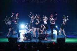 HKT48が8周年前夜祭コンサート「8周年だよ!HKT48の令和に昭和な歌合戦~みんなで笑おう八っ八っ八っ八っ八っ八っ八っ八っ(笑)~」を開催!
