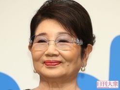 泉ピン子がAAA・浦田容疑者へ暴言連発、TBS批判も