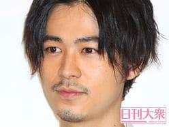 成田凌、2020年に年上女優と結婚!?「無理…」「受け入れられない」