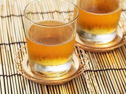 """嵐・大野智、""""外食行かずに麦茶作り""""個性的な暮らしぶりが明らかに"""