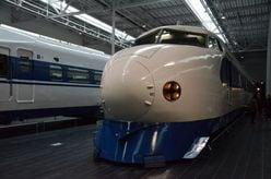 インドネシアで中国に惨敗! 新幹線輸出「頓挫のウラ話」