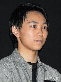 チャラ男化した須賀健太、遊び人アレクサンダーと人生初のナンパに挑戦