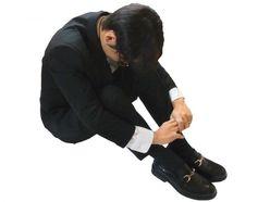 野村宏伸「年収1億から借金だらけ」の転落人生を告白