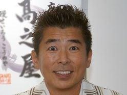 勝俣州和が「多忙の出川哲郎、『令和元年』に亡くなる説」を提唱!?