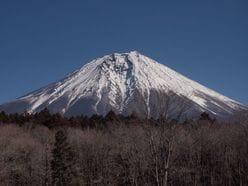 「富士山麓の怪談」オウム真理教・麻原彰晃がサティアンを建設した理由とは