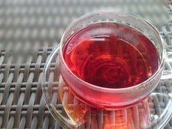 まさに「飲む美容液」!! 1日1杯でアンチエイジングできる飲み物って?