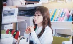 松岡茉優、三浦春馬さん死去後初のインスタ更新「おひさしぶりです」