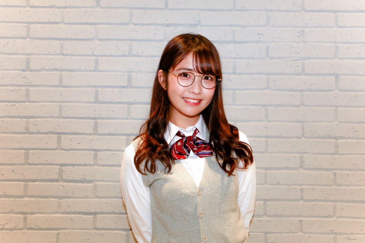 #2i2天羽希純「他のメンバーのことどう思うって聞かれたときに褒めてもらえると嬉しい」【独占告白4/6】【画像24枚】の画像024