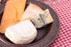 食べる前に卒倒!? イタリアの「ゲテモノチーズ」