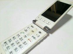 MAXのLINA「彼の携帯を7本折った」告白に、パンサー向井慧もドン引き!?