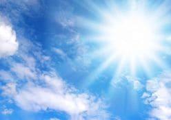 日本最高の41度はまだ甘い?「世界最高気温」がハンパない!!