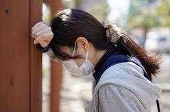 コロナ予防のつもりが逆に…「マスク死」を防ぐためにすべきこと