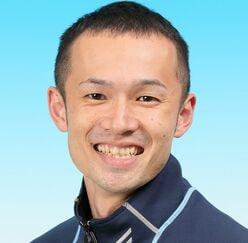 渡邊雄一郎「ボートレース丸亀G1京極賞を制して福岡SGクラシックへ」