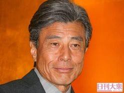 『免許がない!』放送で振り返る…大野智、和田アキ子、欽ちゃん他…免許を持ってないスターたち