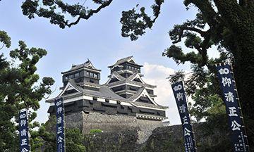 江戸城も見学可能!? ゴールデンウィークに行きたい「日本の名城」の画像012