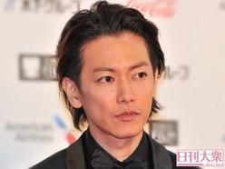 佐藤健『恋つづ』最終回は「本気で作った」胸キュンシーンで最高視聴率なるか