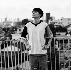 元関ジャニ∞渋谷すばる「幸せ婚」お相手は「7年前のフライデー美女」!!