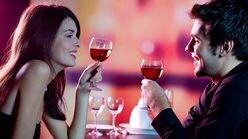 いつも彼氏がいる女性には秘密があった!奥手な彼を一瞬でその気にさせるアプローチ方法