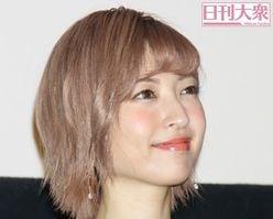 神田沙也加離婚で分かった「松田聖子はまだまだアイドル !」