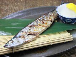 サンマ、イカ、タコが日本の食卓から消える!?