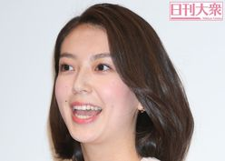 NHK和久田アナ、天敵・桑子アナ自滅でエース奪取も意外なツッコミ!?