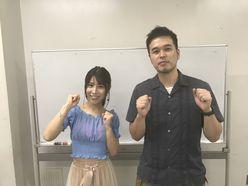 ダイコンピ指数発表! 大岩根綾奈&セキネ記者の宝塚記念大予想