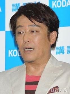 坂上忍「クソ野郎だな!」個性派役者の演技論を批判