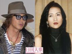 キムタク長女Cocomiデビューに「工藤静香の大戦略」があった!